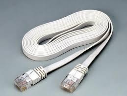 lan-cable