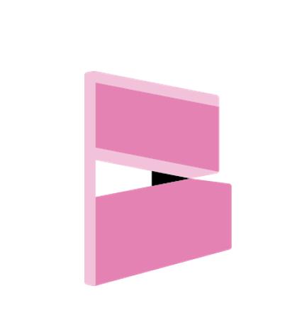 ブロフェス2017ツイッター用アイコン