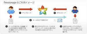guide000