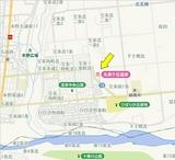 丸美ヶ丘地図