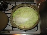 白菜バラ豚6