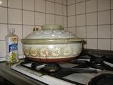 白菜バラ豚7