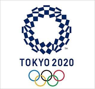 東京、マラソンの札幌開催を受け入れへ 費用負担なし前提
