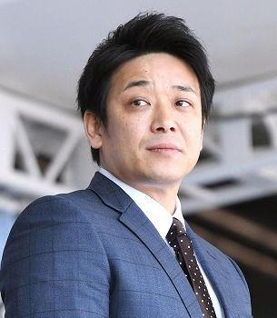 サブロー「BC栃木の村田修一選手をなぜNPBはどこも取らなかったんだろう?不思議で仕方ない。」