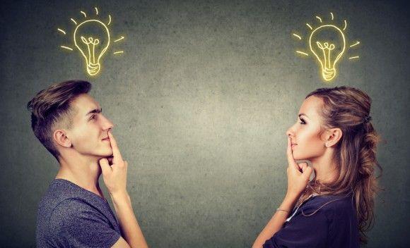 20代前半の時の知能が、晩年の賢さや認知に影響するという研究結果(米研究)