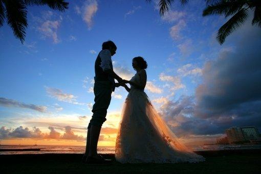 【速報】一般女さん「一夫多妻制いいと思う。少子化解消するし、女性はモテ男の妻になれるから」女性の賛同多数