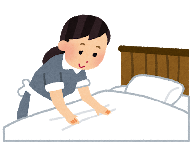 布団完備の猫ベッドちゃんと使ってもらえないwwwwwwwww