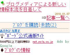 new_checker_3