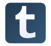 無料配布のFacebookやTwitterのソーシャルロゴア …