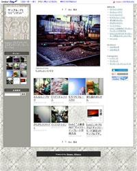 gallery_woopsdez_pics2