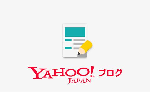 yahooblog