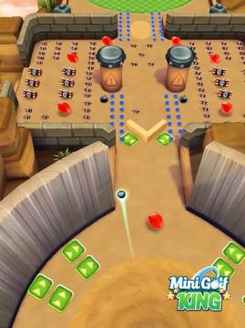 com.pnixgames.minigolfking-1