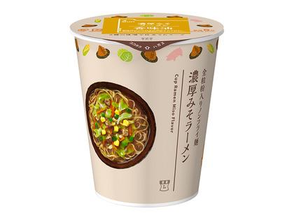 20200414_lbasic_noodle_02