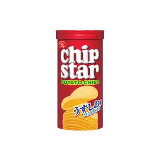chipstar_s_usushio-1