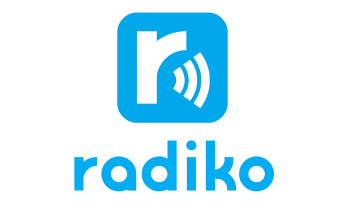 Radiko-logo-and-icon[1]