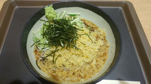 torasoba_hiyashitanuki