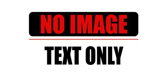 NO IMAGE01