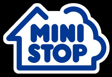 1920px-MINISTOP_logo.svg