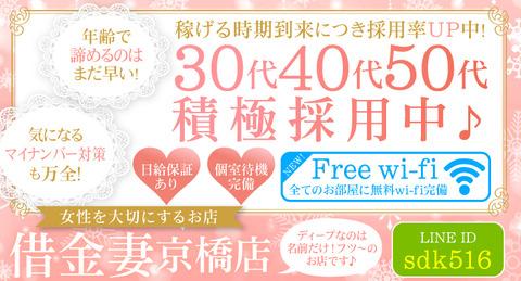V2 借金妻京橋店様-PC用
