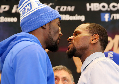 Hank-Lundy-L-Terence-Crawford-R