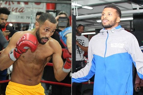 degale-jack-wo