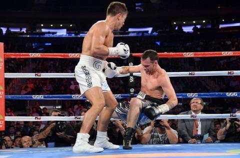 gennady-golovkin-boxing-gennady-golovkin-vs-daniel-geale-850x560