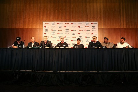 mundine-green-press-conference (5)