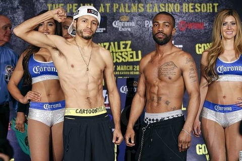 008_Jhonny_Gonzalez_and_Gary_Russell_Jr (720x480)