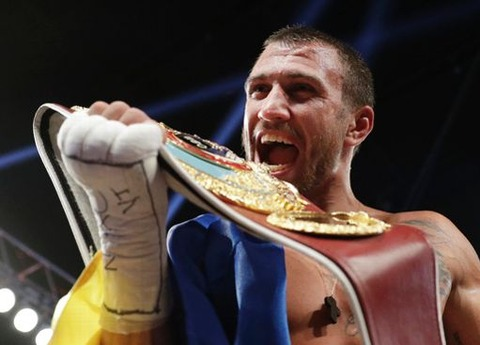 lomachenko-walters-fight (10)