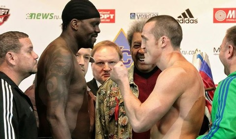 lebedev-jones2_weighin680
