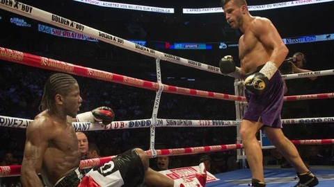 david-lemieux-knocks-down-hassan-ndam_3317527