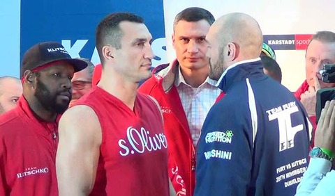 klitschko-fury-faceoff680