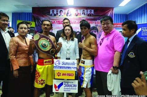 Spo1-Tapales-Boxing (1)
