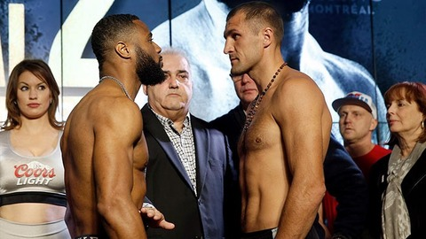 Pascal-vs-Kovalev-HBO-702x395