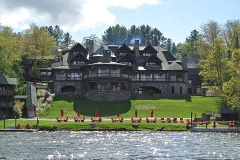 Lake-Placid-Lodge