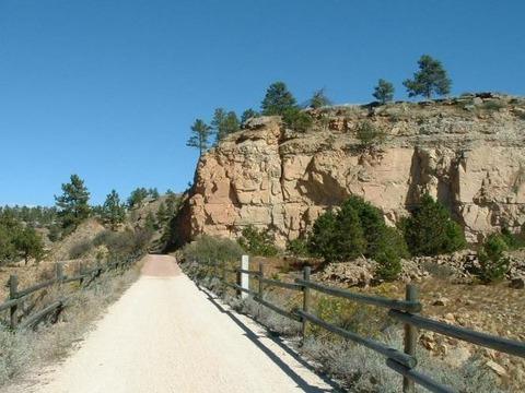 mcgregor-sheep-canyon