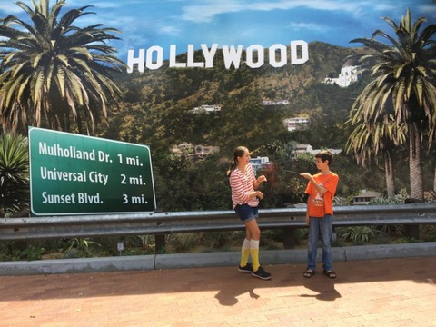 IMG_3078-Universal-Studios-Hollywood-800x600