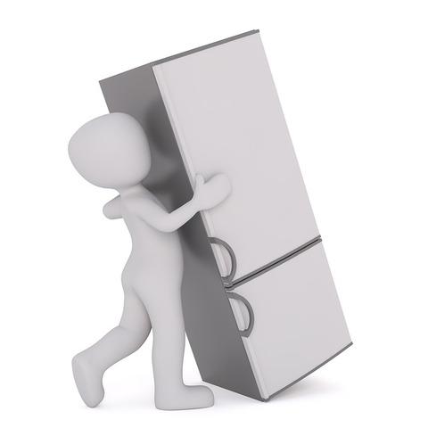 refrigerator-1889068_640