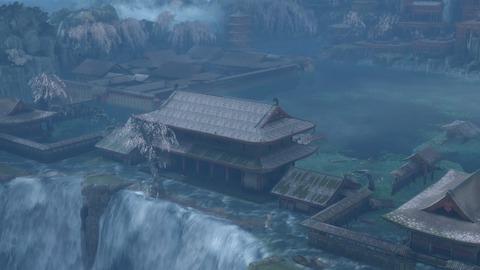 SEKIRO_源の宮1
