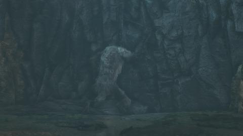 SEKIRO_獅子猿4
