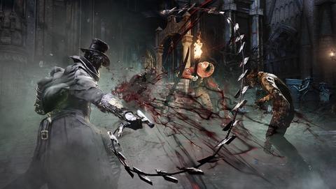 bloodborne_image25