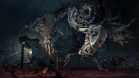 bloodborne_image57