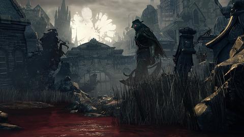 bloodborne_image58