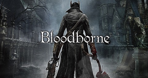 bloodborne_image