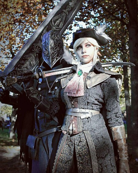 lady_maria__the_hunter_by_martinansc-dasoxw4