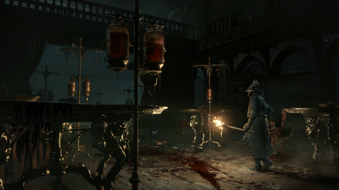bloodborne_image8