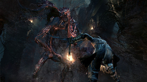 bloodborne_blood_dry_beast