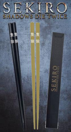 Sekiro_Chopsticks