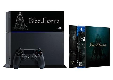 bloodborne_ps4_black