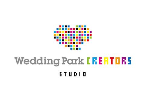 WP_Creators_studio